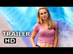SONG TO SONG Official Trailer 4K (2017) Ryan Gosling, Natalie Portman Movie HD - YouTube