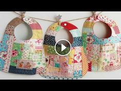 Patchwork ideas - 60 ideas and tips for beginners toys#r#us#diy#idea#diya#aur#baati#hum#oha#diyorum#recycling#gift#toys#r#us#uk#toys#r#us#hours#diy#locker#gift#card#ides#of#march#christmas#gift#ideas#recycle#bin#diy#projects#gift#ideas#lunch#ideas#gift#baskets#do#it#yourself#gifts#for#mom#diy#halloween#costumes#quick#dinner#ideas#kitchen#ideas#diy#room#decor#craft#ideas#diy#crafts#diy#network#wedding#gift#ideas#diyar#e#dil#garden#ideas#birthday#gifts#toys#r#us#toys#Quilt#ideas