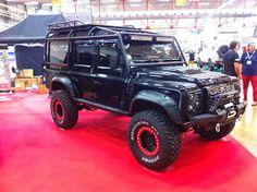 4x4 Fest, Equipe4x4, Land Rover, defender, mercedes g amg