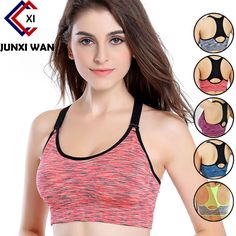 f9a5ce46d0fcf 12 Best Yoga Fitness Sports Tops  amp  Suits images