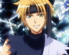wallpaper: Takumi Usui, Kaichou wa Maid-Sama, anime, manga, boy ...