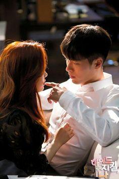 Korean Celebrities, Korean Actors, Korean Dramas, Korean Men, Hyun Bin, Lee Min Ho, Kdrama, F4 Boys Over Flowers, Hyde Jekyll Me