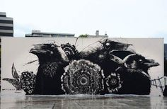 Monsieur-Qui-street-art-7