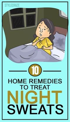 10 Home Remedies To Treat Night Sweats digestive health natural remedies Natural Health Remedies, Natural Cures, Herbal Remedies, Natural Foods, Cough Remedies, Holistic Remedies, Natural Wonders, Home Health, Health Tips