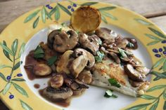 Recipe: A cod recipe with some tricks becomes a richer, meatier dish | The Salt Lake Tribune