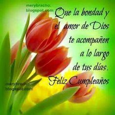 Religiousbirthdaycardsfree free christian birthday card image cumpleaos m4hsunfo