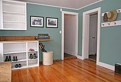 Image Result For Mudroom Colors