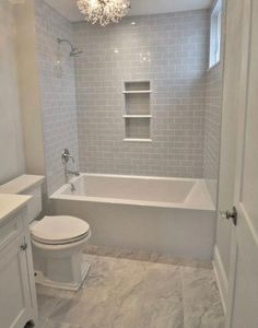 Terrific Photos Luxury Bathroom layout Popular Ensuring your bathroom life nearly the luxury visual involving the rest of your residence can be har Hall Bathroom, Bathroom Renos, Bathroom Layout, Bathroom Renovations, Home Remodeling, Bathroom Ideas, Bathroom Organization, Budget Bathroom, Shower Bathroom