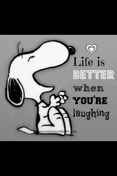 Snoopy from Charlie Brown. Peanuts Gang, Peanuts Cartoon, Charlie Brown And Snoopy, Peanuts Quotes, Snoopy Quotes, Peanuts Images, Snoopy Love, Snoopy And Woodstock, Beau Message