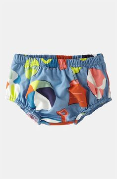 Mini Boden Swim Pants (Infant) available at #Nordstrom