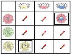 dys é moi zazou - Dys en classe de maternelle-CP et CE1