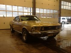 84 best 1968 67 mustang fastback images motorcycles vintage cars rh pinterest co uk