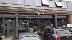 elbgold cafe hamburg lagerstrasse