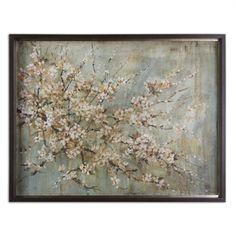 Blossom Melody Item #41199