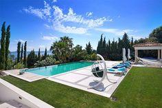 Sainte Maxime, Provence-Alpes-Cote D'Azur, France – Luxury Home For Sale