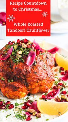 Indian Food Recipes, Asian Recipes, Diet Recipes, Vegetarian Recipes, Cooking Recipes, Healthy Recipes, Cauliflower Recipes, Vegetable Recipes, Cauliflowers