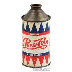 pepsi collectibles - Google Search
