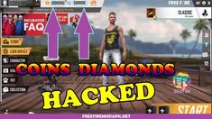 Garena Free Fire hack is finally here and its working on both iOS and Android platforms. This generator is free and its really easy to use! Cheat Online, Hack Online, Free Android Games, Free Games, Free Characters, Play Hacks, App Hack, Android Hacks, Mobile Legends