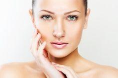 09 sinais no rosto que indicam nossa saúde