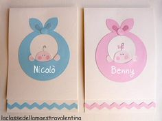 new born cards Baby Boy Cards, Baby Shower Cards, Umbrella Cards, Baby Congratulations Card, Handmade Envelopes, Card Sketches, Homemade Cards, Baby Gifts, Birthday Cards
