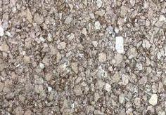 brian yates minerals min 3101