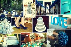 Confira todas as Tendências para 2016 no Blog da Revista Novas Noivas: www.revistanovasnoivas.blogspot.com