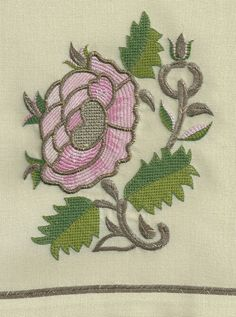 NRN Machine Embroidery Designs, Hand Embroidery, Gold Work, Bargello, Needful Things, Crochet Lace, Folk Art, Quilts, Stitch