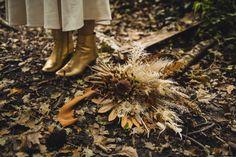 #photographie #photography #mariage #wedding #boheme #nature #manondebeurmephotographe Maxime, Nature, Photography, Wedding, Valentines Day Weddings, Naturaleza, Photograph, Fotografie, Photoshoot