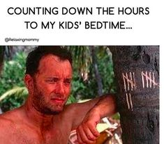 Check out 25 Memes that Sum up How Hard Bedtime is with kids. Read on for a humo… Check out 25 Memes that Sum up How Hard Bedtime is with kids. Read on for a humorous look at how these little people control our lives even at bed time. Good Morning Picture, Morning Pictures, Memes Humor, Rn Humor, Legal Humor, Nurse Humor, Funny Humor, Jokes, Funny Shit