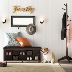 Shop Wayfair for Benches to match every style and budget. Enjoy Free Shipping on most stuff, even big stuff.