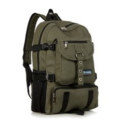@@@best priceNew Fashion Shoulder Strap Zipper Solid Casual Bag Male Backpack School Bag Canvas Backpack Designer Backpacks for MenNew Fashion Shoulder Strap Zipper Solid Casual Bag Male Backpack School Bag Canvas Backpack Designer Backpacks for MenThis is great for...Cleck Hot Deals >>> http://id138045279.cloudns.hopto.me/32723504625.html images