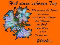 schönen guten morgen wünsche ich euch - http://guten-morgen-bilder.de/bilder/schoenen-guten-morgen-wuensche-ich-euch-36/