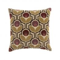 VIBRANT MULBERRY #Indoor #Cushion $69.95