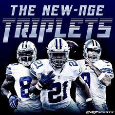 Men's Dallas Cowboys  Ezekiel Elliott #21 Navy Blue Thanksgiving Elite NFL Jersey