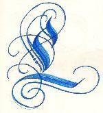 Google Image Result for http://www.dancingpencalligraphy.com/imagesl/L7.jpg
