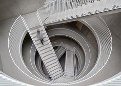 Stewart-Schafer   Inspiration   tham-videgard-arkitekter-vastra-kajen-housing-jonkoping-sweden-designboom-02
