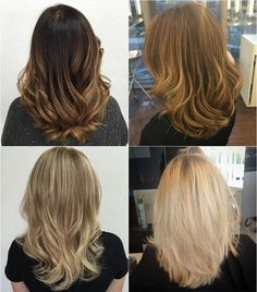 Check out 17 unique and gorgeous Medium Length Hairstyles for Thick Hair. hairstyles for thick hair hair Hairstyles Medium Length Hair Cuts With Layers, Mid Length Hair, Medium Hair Cuts, Shoulder Length Hair, Medium Hair Styles, Curly Hair Styles, Sholder Length Hair Styles, Curly Bangs, Medium Layered Haircuts