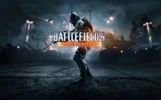 WALLPAPERS HD: Battlefield 4