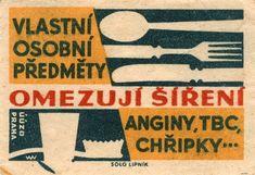 Vintage Packaging, Vintage Labels, Vintage Ephemera, Retro Vintage, Historic Posters, Letterpress, Vintage Designs, Advertising, Match Boxes
