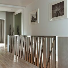 Luxury apartment in Warsaw, Poland by Hola Design - Adelto