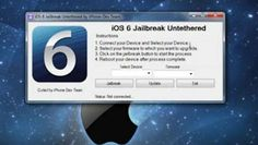 If you are a casual Apple user then making your device more open with an iOS 6 jailbreak might not appeal to you, but there are thousands of people that own the iPhone 5 and need an untethered iOS 6 jailbreak. These users know that some key features are missing...