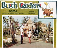 Surprising Busch Gardens Tampa Entrance   Collection Galleries World Map  With Gorgeous Busch Gardens History With Amazing Yellow Garden Furniture Also Garden Furniture Bramblecrest In Addition Melissa Gardens Side And Cartoon Garden As Well As Over The Garden Wall Wiki Additionally Large Garden Containers From Pinterestcom With   Gorgeous Busch Gardens Tampa Entrance   Collection Galleries World Map  With Amazing Busch Gardens History And Surprising Yellow Garden Furniture Also Garden Furniture Bramblecrest In Addition Melissa Gardens Side From Pinterestcom