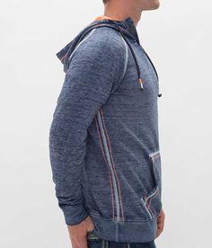 Buckle Black Not Sweatshirt - Men's Hoodies/Sweatshirts | Buckle