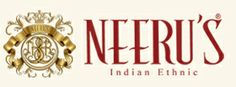 Neerus is a treasure house of Fashion, for the best Women Ethnic Wear collections. Neerus showcases exquisite bridal finery, formals, office outfits, and much more