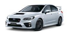 At Eblen Subaru, we're passionate about providing the best range of Subaru vehicle and services. Visit our Adelaide Subaru dealership today! 2014 Wrx, 2014 Subaru Impreza Wrx, Wrx Sti, Frankfurt, Subaru Cars, Old Cars, Automobile, Leather, Car Stuff