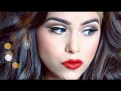 Best Makeup Tips For Woman
