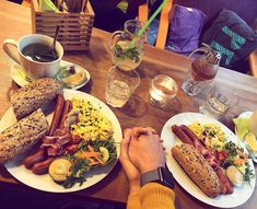 Hand in hand always forward  #couple #matching #couplegoals #love #her #match #food #instafood #breakfast #foodporn #foodphoto #english #instagram #photooftheday #foodie #foodlover #foodgram #amazing #beautiful #apple #applewatch #tea