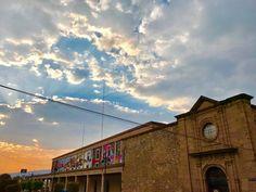 Mientras disfrutas tus #Vacaciones en #Morelia queremos ver tus mejores capturas! Bienvenidos a #Michoacán, #ElAlmaDeMéxico!