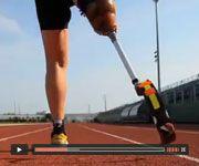 Richmond Virginia - Paralympic Sports Club