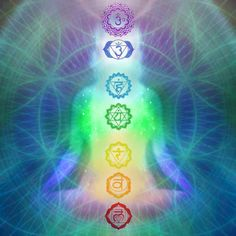 How exactly does energy healing work?